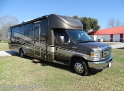 Used 2011  Forest River  COACHMEN CONCORD 301SS by Forest River from Courvelle's RV in Opelousas, LA