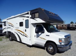 Used 2010  Winnebago Access 31C