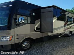 Used 2017  Coachmen Mirada 35LS by Coachmen from Courvelle's RV in Opelousas, LA