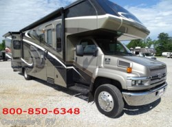 Used 2010  Jayco Seneca 36 MS by Jayco from Courvelle's RV in Opelousas, LA
