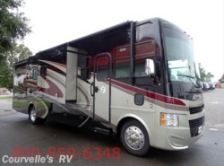 Used 2012  Itasca Suncruiser 37F by Itasca from Courvelle's RV in Opelousas, LA