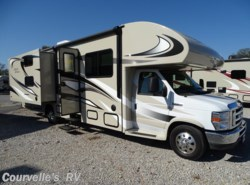 Used 2014  Jayco Greyhawk 31FS by Jayco from Courvelle's RV in Opelousas, LA