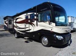 Used 2012  Fleetwood Southwind 32VS by Fleetwood from Courvelle's RV in Opelousas, LA