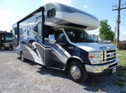 Used 2011  Winnebago Access Premier 26QP by Winnebago from Courvelle's RV in Opelousas, LA