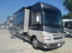 Used 2011 Winnebago Adventurer 37F    48,541 miles available in Opelousas, Louisiana