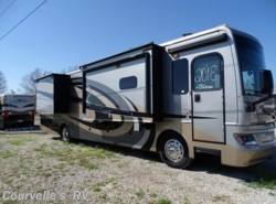 Used 2018 Fleetwood Pace Arrow LXE 38K available in Opelousas, Louisiana