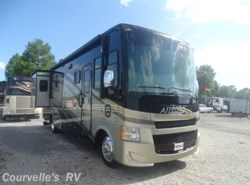 Used 2015 Tiffin Allegro 31 SA available in Opelousas, Louisiana