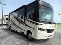 Used 2014 Forest River Georgetown 335DS available in Opelousas, Louisiana