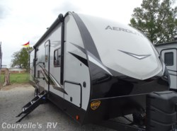 New 2019 Dutchmen Aerolite AE2733RB available in Opelousas, Louisiana