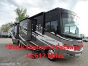 2013 Forest River Georgetown XL 352QS