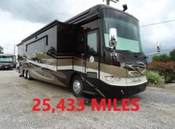 Used 2013  Tiffin Allegro Bus 45LP