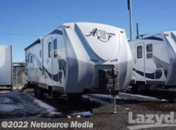 New 2016  Northwood Arctic Fox 25Y