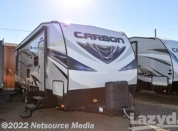 New 2017  Keystone Carbon TT 27 by Keystone from Lazydays Discount RV Corner in Longmont, CO