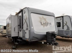 New 2017  Open Range Light 221RQB by Open Range from Lazydays Discount RV Corner in Longmont, CO