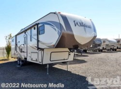New 2017  Forest River Wildcat 32BHX by Forest River from Lazydays RV in Longmont, CO