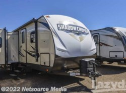New 2017  Cruiser RV Shadow Cruiser Ultra Lite 282BHS