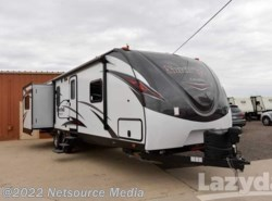 New 2017  Heartland RV North Trail  29RETS by Heartland RV from Lazydays Discount RV Corner in Longmont, CO