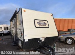 New 2017  Coachmen Viking 17FQS by Coachmen from Lazydays Discount RV Corner in Longmont, CO