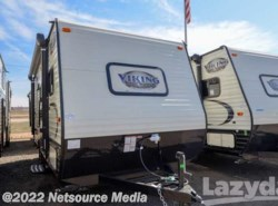 New 2017  Coachmen Viking 17BH by Coachmen from Lazydays Discount RV Corner in Longmont, CO