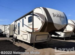 New 2017  Forest River Wildcat 38MBX by Forest River from Lazydays Discount RV Corner in Longmont, CO