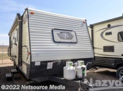New 2018  Coachmen Viking 21RD by Coachmen from Lazydays Discount RV Corner in Longmont, CO