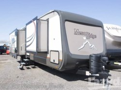New 2017  Open Range Mesa Ridge 292RLS by Open Range from Lazydays Discount RV Corner in Longmont, CO