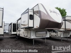 New 2018  Forest River Wildcat 37WB by Forest River from Lazydays Discount RV Corner in Longmont, CO