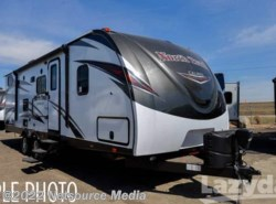 New 2018  Heartland RV North Trail  24BHS by Heartland RV from Lazydays Discount RV Corner in Longmont, CO