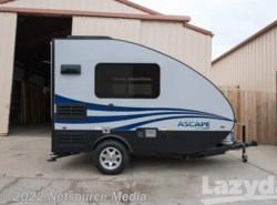 New 2018  Aliner Ascape Ascape by Aliner from Lazydays RV in Longmont, CO
