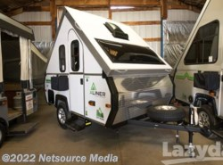 New 2018  Aliner  Aliner RANGER 10 by Aliner from Lazydays Discount RV Corner in Longmont, CO
