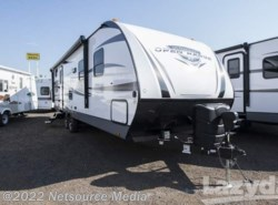 New 2018  Open Range Ultra Lite 2802BH by Open Range from Lazydays Discount RV Corner in Longmont, CO