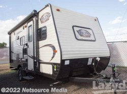 New 2018  Coachmen Viking 17BHS by Coachmen from Lazydays Discount RV Corner in Longmont, CO