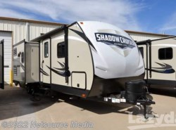 New 2017  Cruiser RV Shadow Cruiser Ultra Lite 282BHS by Cruiser RV from Lazydays Discount RV Corner in Longmont, CO