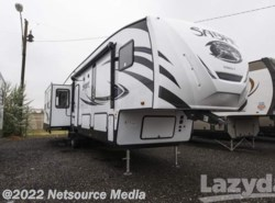 New 2018  Forest River Sabre 36BHQ by Forest River from Lazydays Discount RV Corner in Longmont, CO