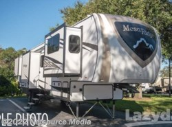 New 2018  Open Range Mesa Ridge MF370RBS by Open Range from Lazydays Discount RV Corner in Longmont, CO