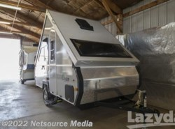 New 2018  Aliner  Aliner RANGER 12 by Aliner from Lazydays Discount RV Corner in Longmont, CO