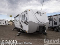 New 2018  Northwood Arctic Fox 25W by Northwood from Lazydays Discount RV Corner in Longmont, CO