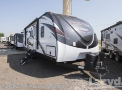 New 2018  Heartland RV North Trail  26DBSS by Heartland RV from Lazydays Discount RV Corner in Longmont, CO