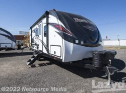 New 2018  Heartland RV North Trail  22RBK by Heartland RV from Lazydays Discount RV Corner in Longmont, CO