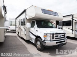 Used 2017  Coachmen Leprechaun 260RS by Coachmen from Lazydays Discount RV Corner in Longmont, CO