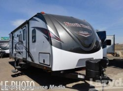 New 2018  Heartland RV North Trail  27RBDS by Heartland RV from Lazydays Discount RV Corner in Longmont, CO
