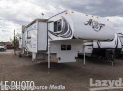 New 2018  Northwood Arctic Fox 865 by Northwood from Lazydays Discount RV Corner in Longmont, CO