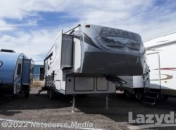 Used 2013  Jayco Eagle HT 26.5RLS by Jayco from Lazydays Discount RV Corner in Longmont, CO