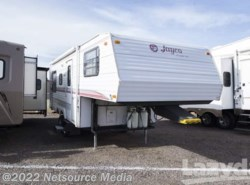 Used 1995  Jayco Eagle 240SL by Jayco from Lazydays Discount RV Corner in Longmont, CO