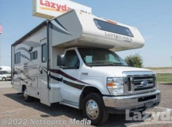 Used 2018  Coachmen Leprechaun 220QB by Coachmen from Lazydays Discount RV Corner in Longmont, CO