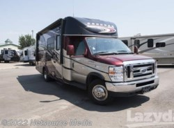 Used 2016  Coachmen Concord 290RB by Coachmen from Lazydays Discount RV Corner in Longmont, CO