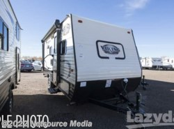 New 2019  Coachmen Viking 21FQS by Coachmen from Lazydays RV in Longmont, CO