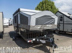 New 2019  Forest River Flagstaff SE 207SE by Forest River from Lazydays RV in Longmont, CO