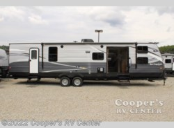 New 2018  Keystone Springdale 38BH by Keystone from Cooper's RV Center in Apollo, PA