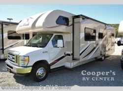 New 2018  Thor Motor Coach Four Winds 30D Bunkhouse by Thor Motor Coach from Cooper's RV Center in Apollo, PA